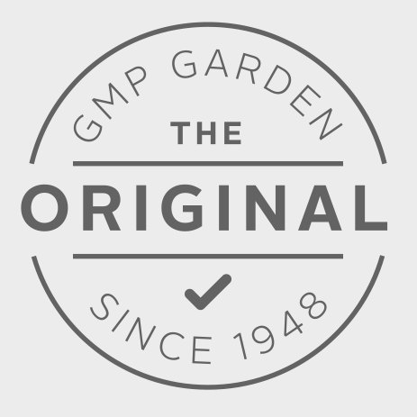 GMP The original since 1948